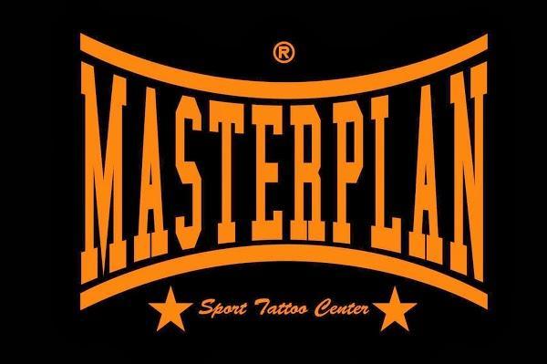 Imagen 156 Masterplan Sport Tattoo Center foto