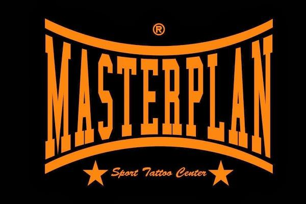 Imagen 166 Masterplan Sport Tattoo Center foto
