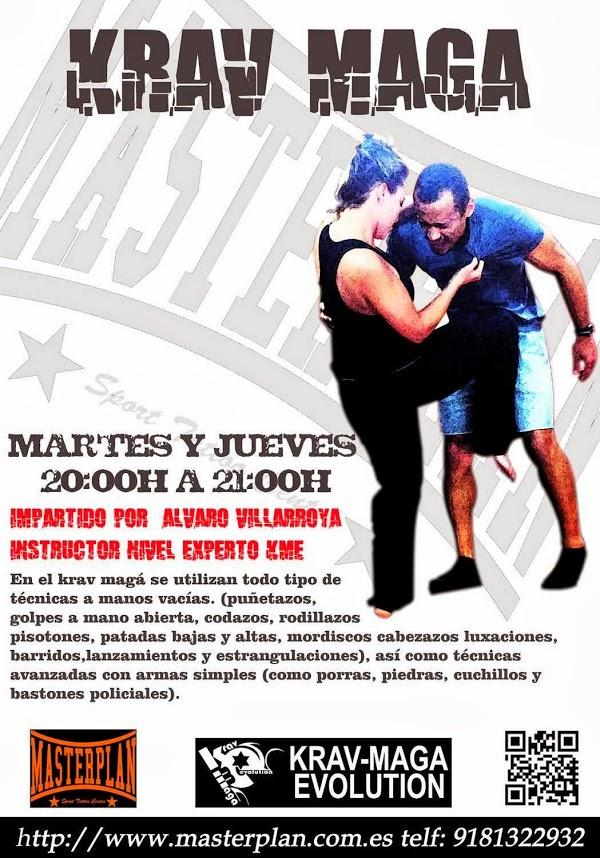 Imagen 21 Masterplan Sport Tattoo Center foto