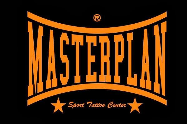 Imagen 27 Masterplan Sport Tattoo Center foto