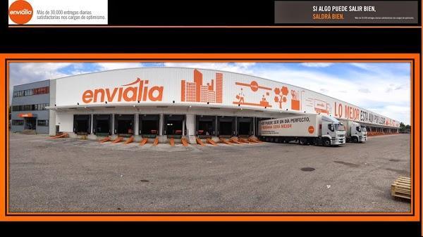 Imagen 12 Tanatorio De Los Pinos - Grupo ASV Servicios Funerarios foto