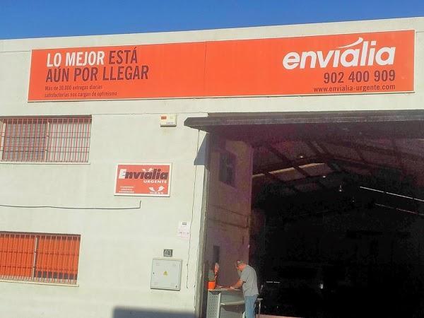 Imagen 14 Tanatorio De Los Pinos - Grupo ASV Servicios Funerarios foto