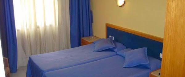 Imagen 2 Apartamentos Travessera Parc Güell foto