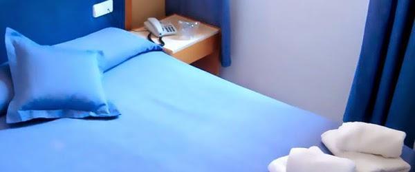 Imagen 19 Apartamentos Travessera Parc Güell foto