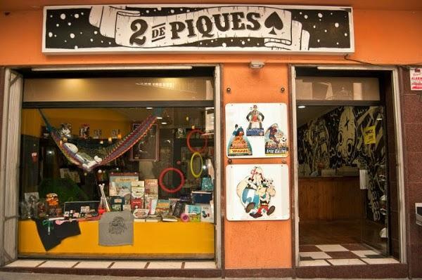 Imagen 26 Apartamentos Travessera Parc Güell foto