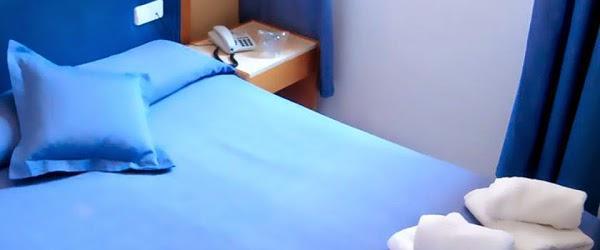 Imagen 9 Apartamentos Travessera Parc Güell foto