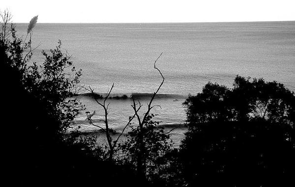 Imagen 11 Autoescuela San Rafael foto