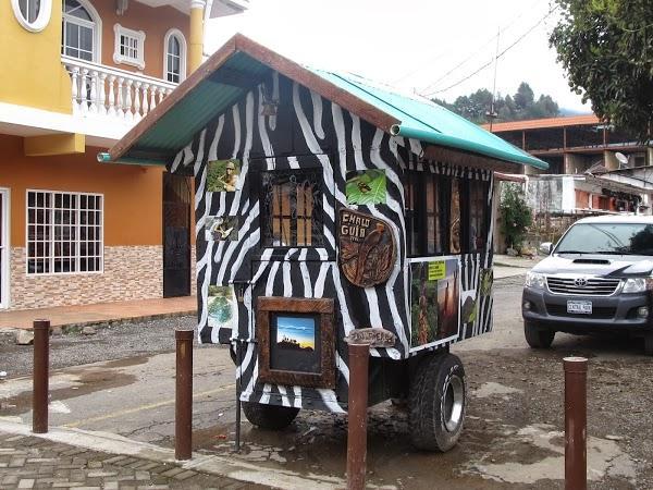 Imagen 1 San Marino Management Sl foto