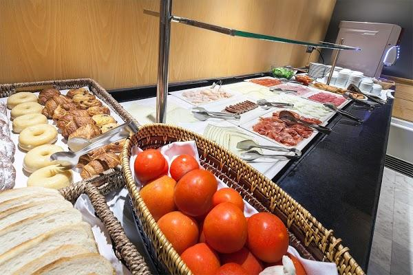 Imagen 40 San Marino Management Sl foto
