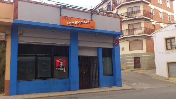 Imagen 4 Be Smart Madrid Albufera foto