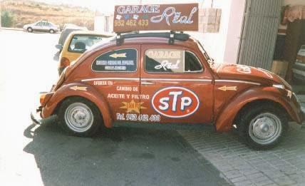 Imagen 13 Urezarantza foto