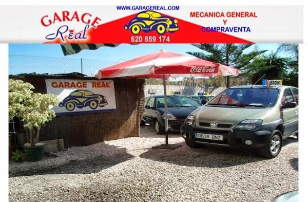 Imagen 18 Urezarantza foto