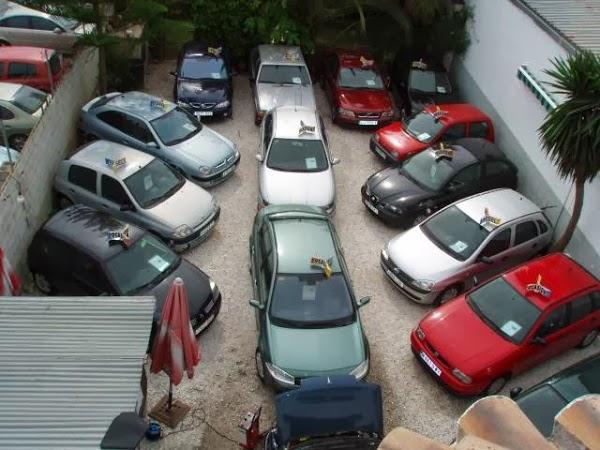 Imagen 3 Urezarantza foto