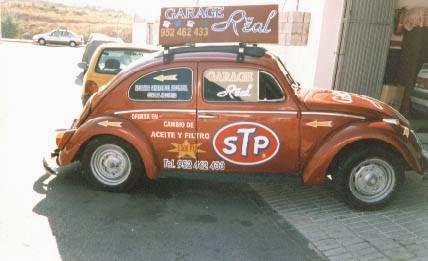 Imagen 4 Urezarantza foto