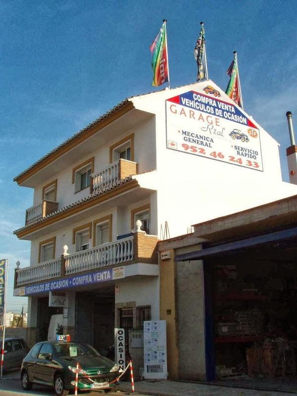 Imagen 5 Urezarantza foto