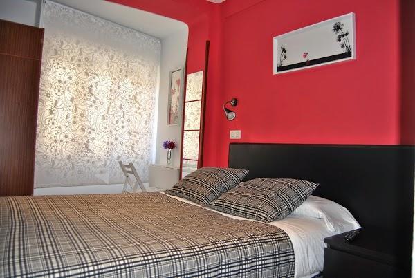 Imagen 109 Hotel TRH Alcora foto