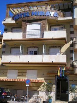 Imagen 18 Hotel TRH Alcora foto
