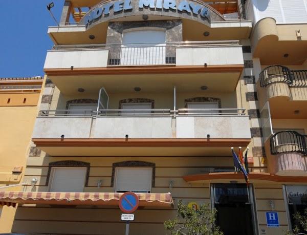 Imagen 20 Hotel TRH Alcora foto