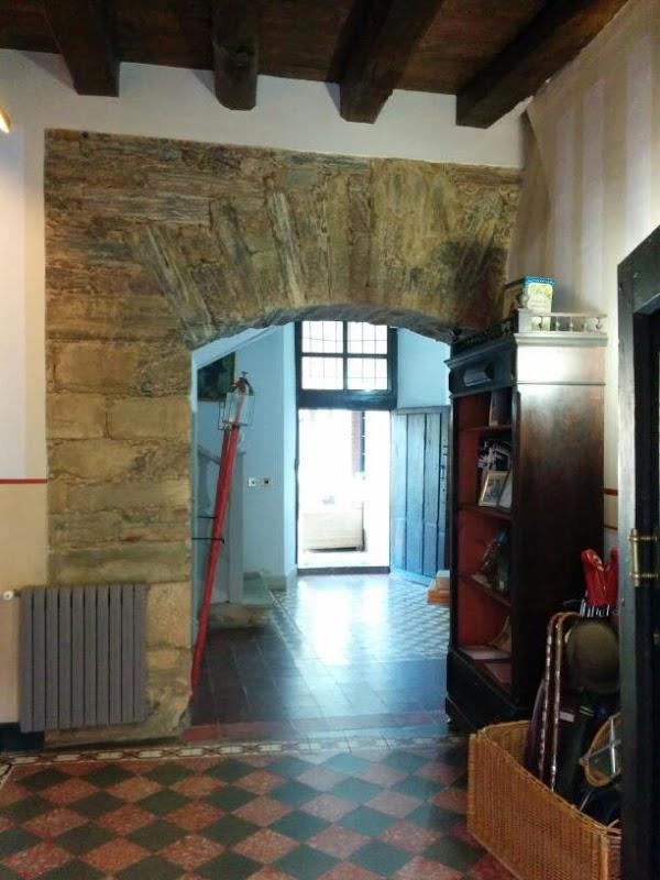 Imagen 3 PUNT ROMA foto