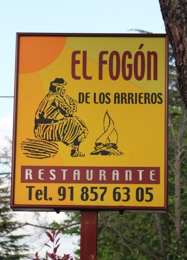 Imagen 8 La Magrana foto