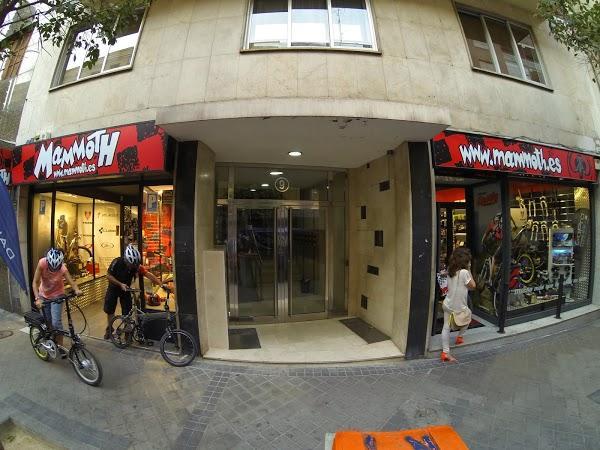 Imagen 18 La Rambleta foto