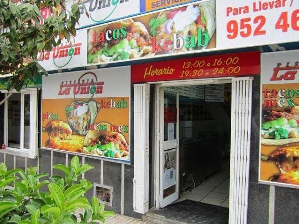 Imagen 6 Metalistería Hnos. Salinas S.L. foto