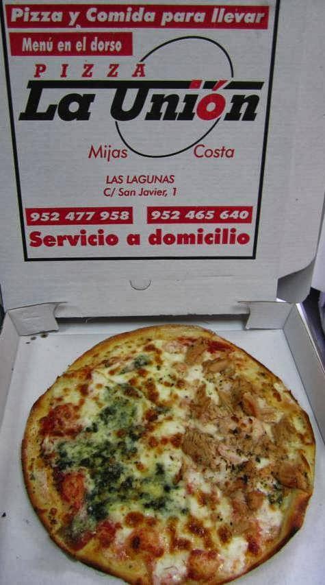 Imagen 8 Metalistería Hnos. Salinas S.L. foto