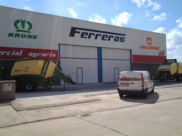 Imagen 23 Centro Clínico Veterinario foto
