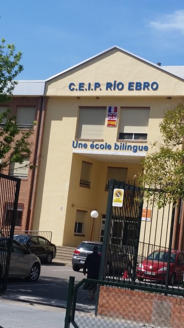 Imagen 52 Centro Clínico Veterinario foto