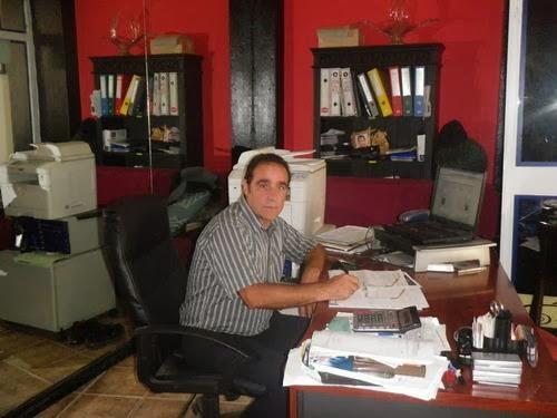 Imagen 45 Academia Liceo Madrid foto