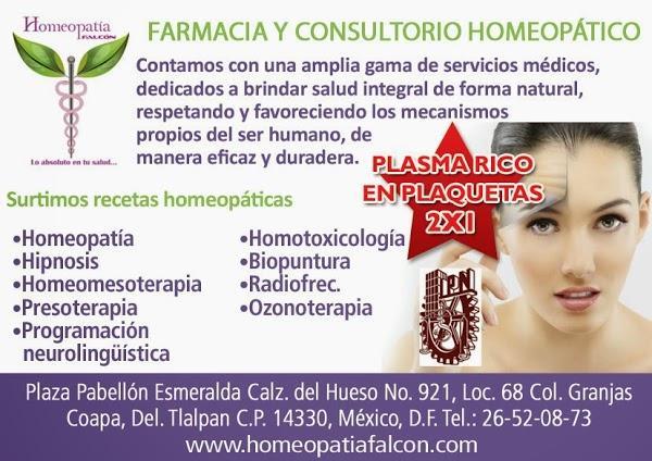 Imagen 20 Clinica Scherba de Cirugía Maxilofacial foto