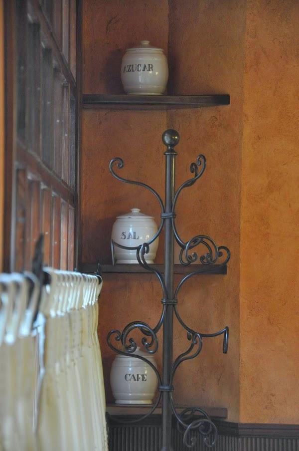 Imagen 1 GRUAS y TRANSPORTES VALDERRABANO foto