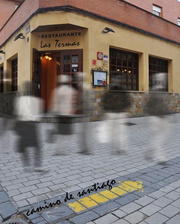 Imagen 2 GRUAS y TRANSPORTES VALDERRABANO foto