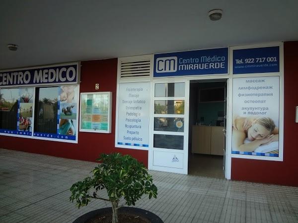 Imagen 13 Hostal Ria de Bilbao foto
