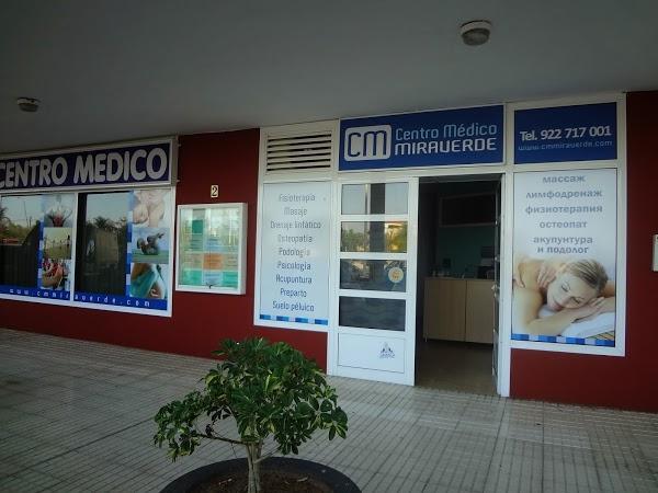 Imagen 32 Ayuntamiento de Fuenlabrada foto