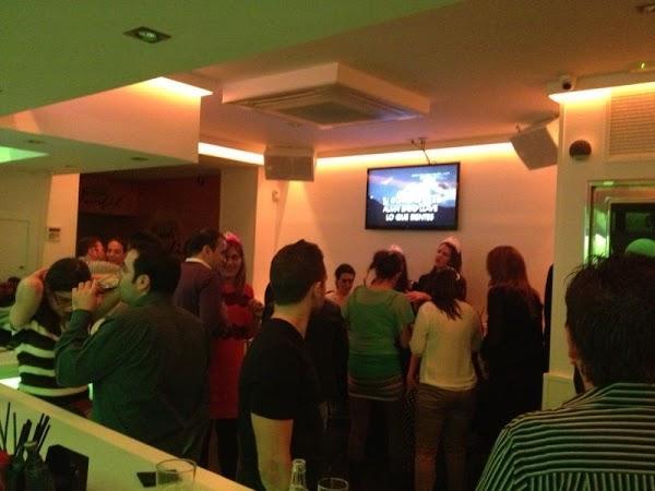 Imagen 6 Hostal Ria de Bilbao foto