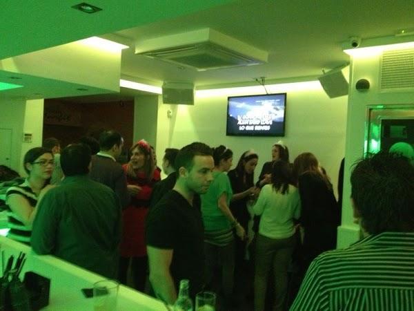 Imagen 10 Hostal Ria de Bilbao foto