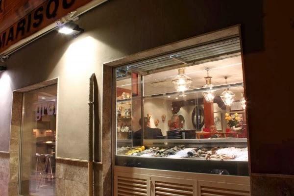 Imagen 74 Certio Itv - Manresa foto