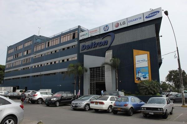Imagen 13 Clinica de Fisioterapia y Audiologia Ciudad Alta foto