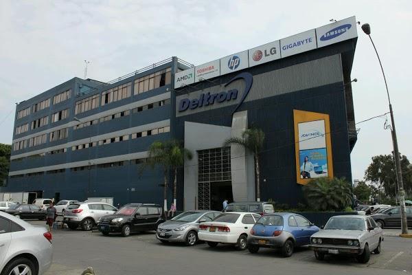 Imagen 18 Clinica de Fisioterapia y Audiologia Ciudad Alta foto