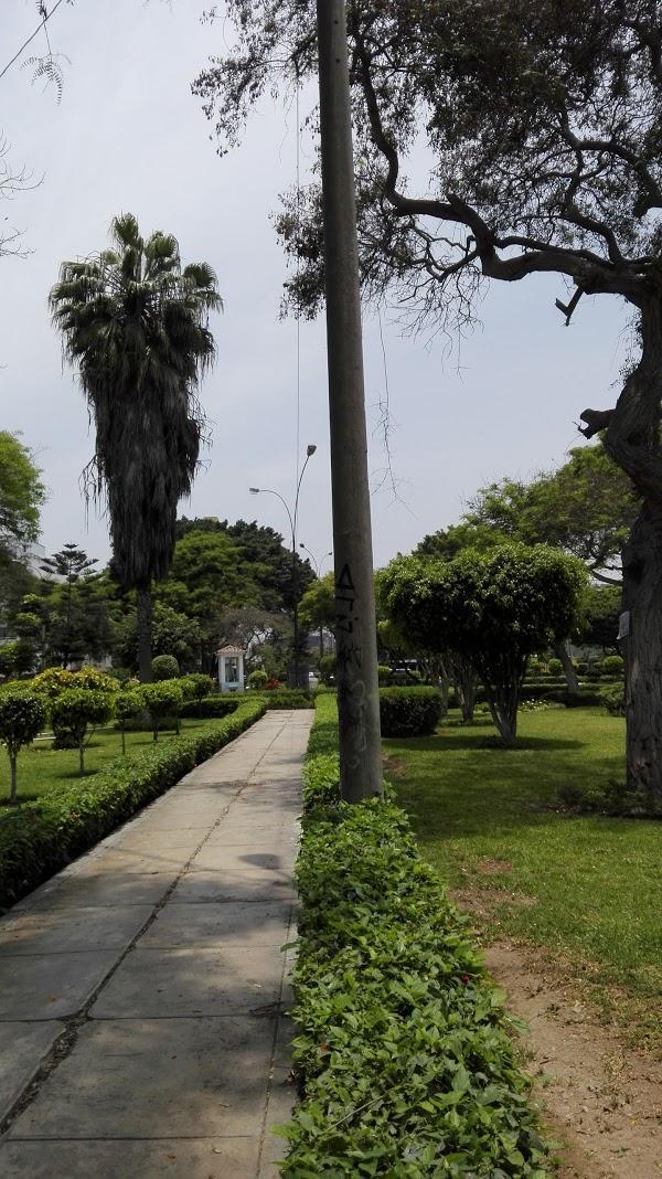 Imagen 79 Clinica de Fisioterapia y Audiologia Ciudad Alta foto