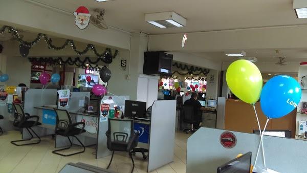 Imagen 90 Clinica de Fisioterapia y Audiologia Ciudad Alta foto