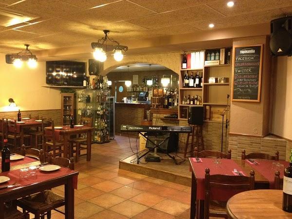 Imagen 171 Celler Berenguer de Montgat foto