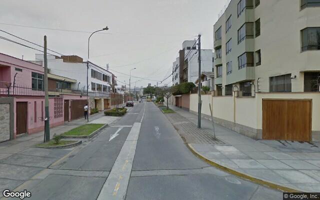 Calle Gumiel de Iz?n, 09001 Burgos, Burgos, Spain