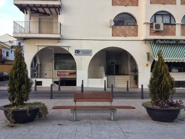 Imagen 5 Café Heladería la Veneciana foto