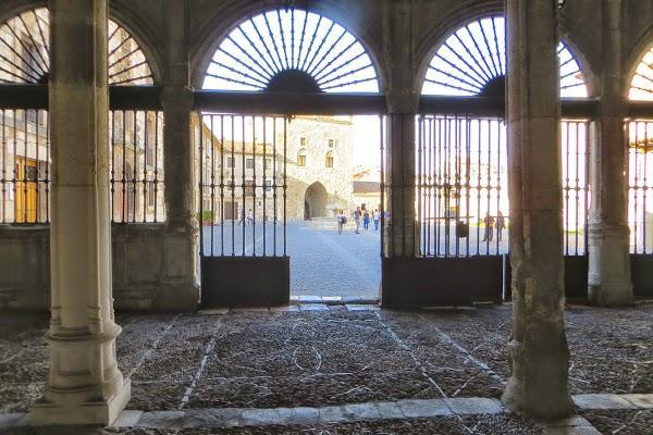 Imagen 11 Museo de Reproducciones Artísticas foto