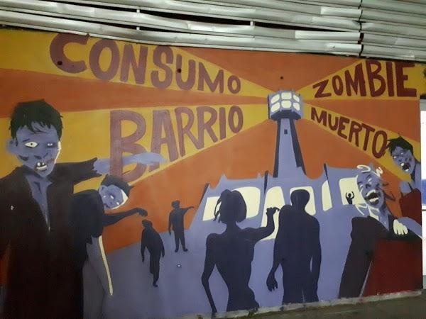 Imagen 95 C.D.M Duquesa Villahermosa foto