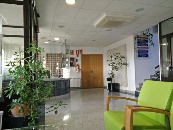 Imagen 18 Escola França foto