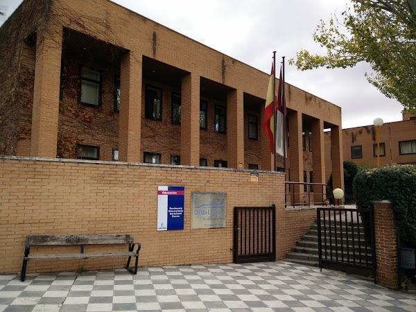 Imagen 64 Escola França foto