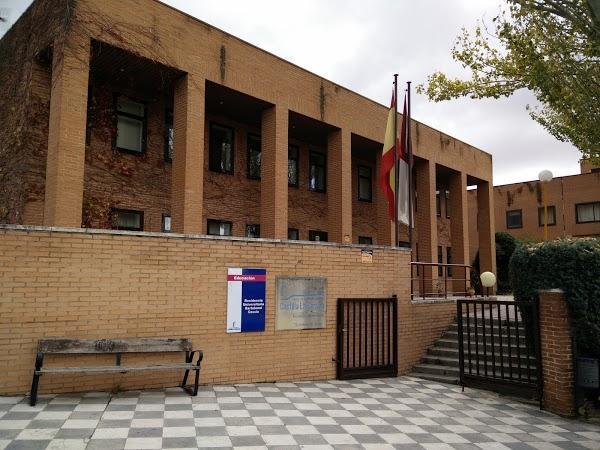 Imagen 74 Escola França foto